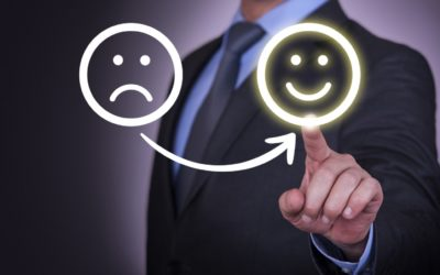Analyze the customer experience to improve its offer and develop its activity